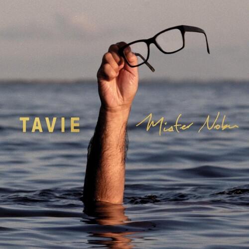 Tavie