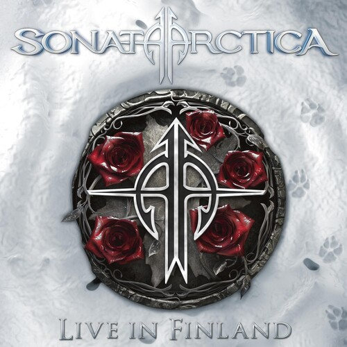 Live In Finland