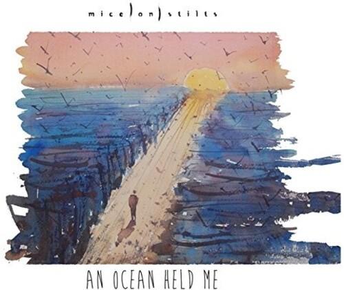 Ocean Held Me