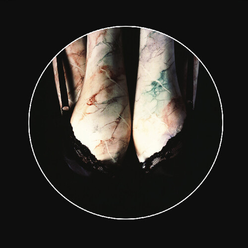The Elbow Is Taboo /  Elbonus