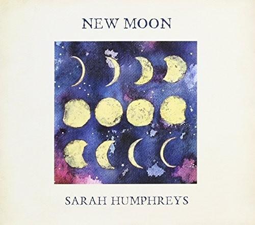 New Moon [Import]