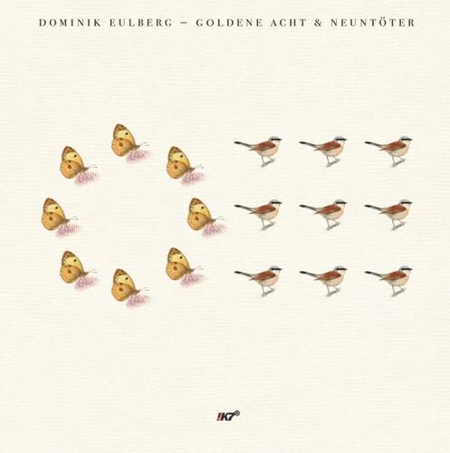 Goldene Acht & Neuntoter