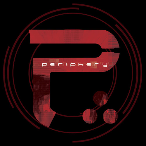 Periphery - Periphery Ii [Limited Edition]