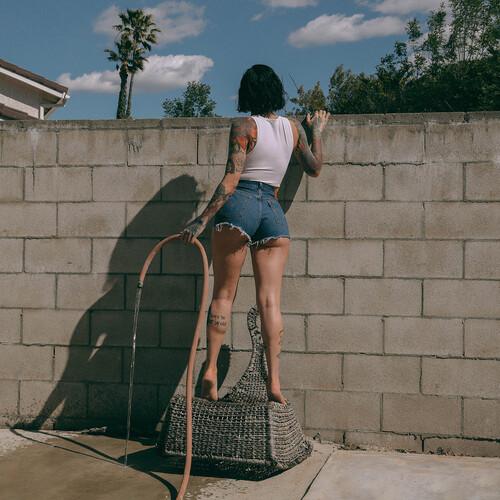 Kehlani - It Was Good Until It Wasn't [LP]
