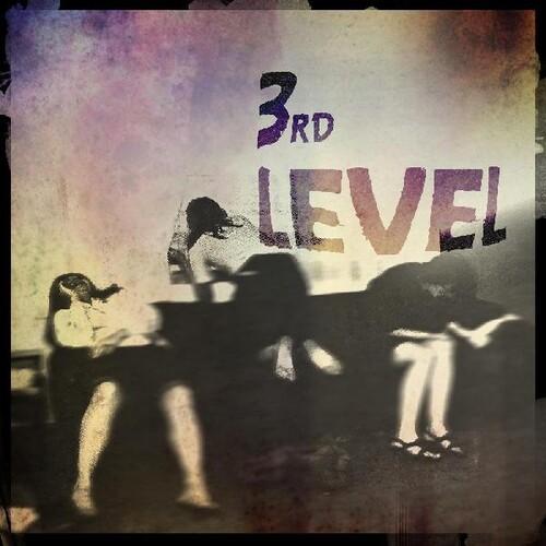 3rd Level