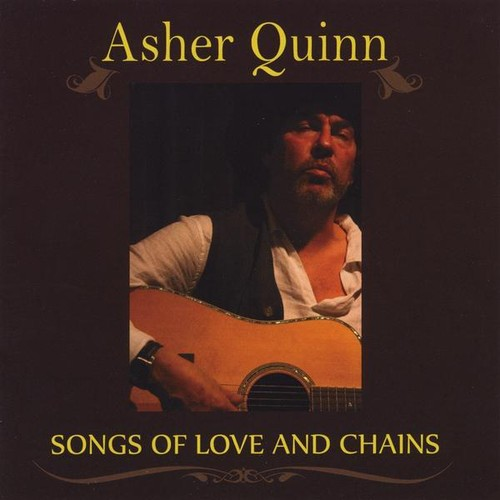 Songs of Love & Chains
