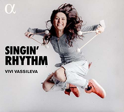 Singin Rhythm