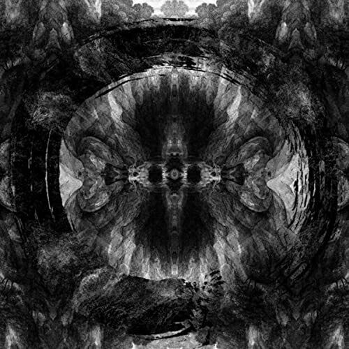 Architects - Doomsday [LP]