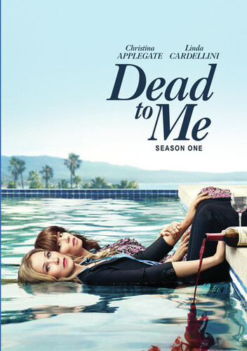 Dead to Me: Season One