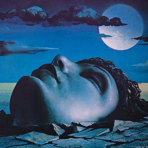 Joseph Renzetti  (Blue) (Colv) - Dead & Buried / O.S.T. (Blue) [Colored Vinyl]