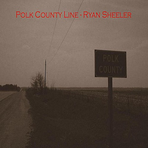 Polk County Line