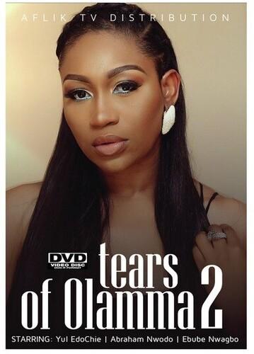 Tears Of Llama 2