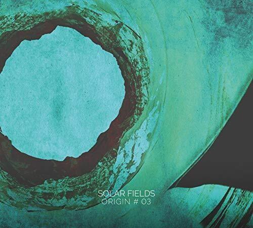 Origin #03