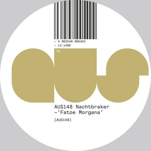 Fatoe Moranga