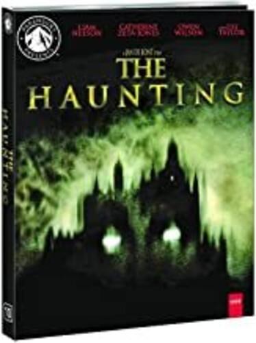 Haunting - The Haunting