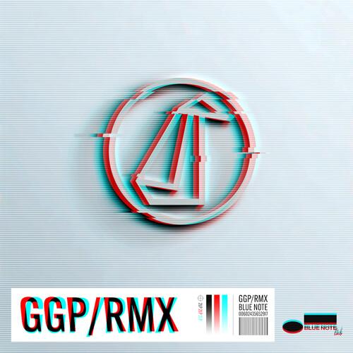 GGP/ RMX