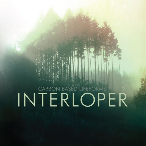 Interloper