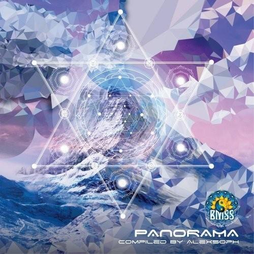 Panorama /  Various [Import]