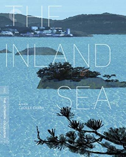 The Inland Sea (Criterion Collection)
