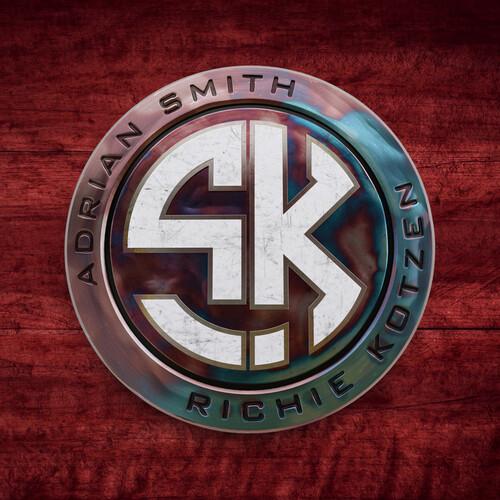 Smith/ kotzen
