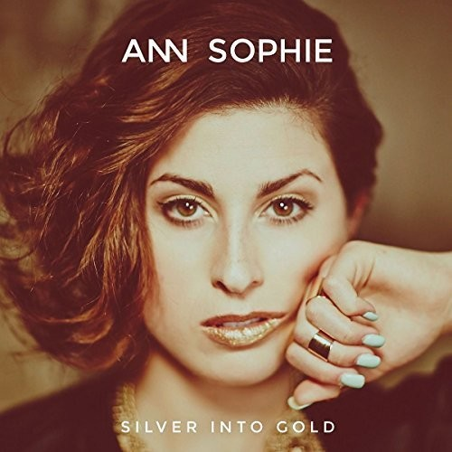Silver Into Gold [Import]