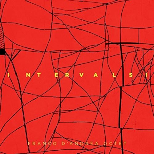 Intervals I [Import]