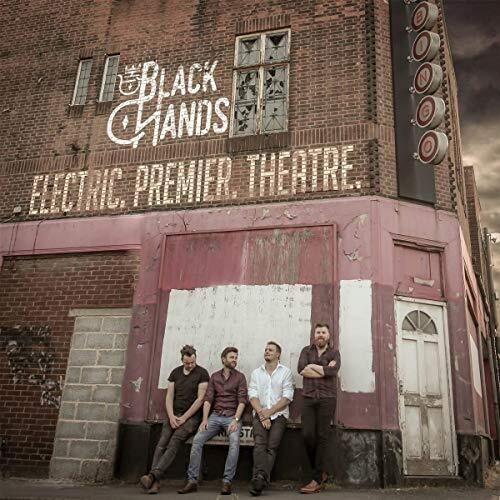Electric Premier Theatre [Import]