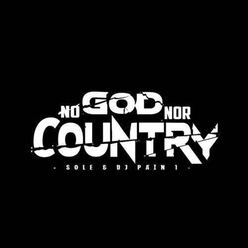 No God Nor Country