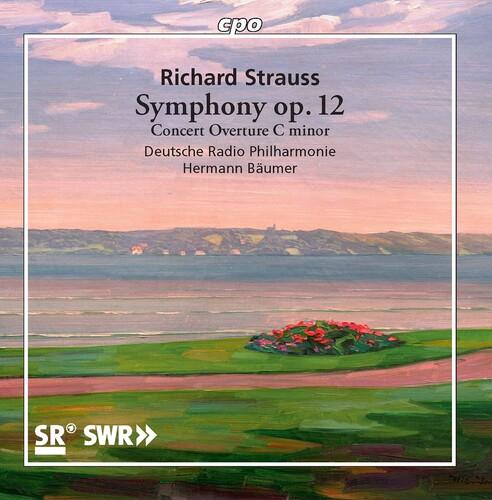 Symphony 12