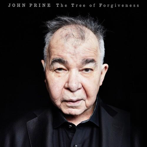 John Prine - The Tree Of Forgiveness [LP]