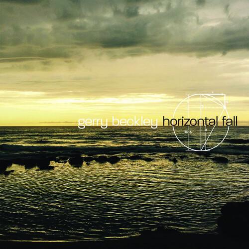 Horizontal Fall