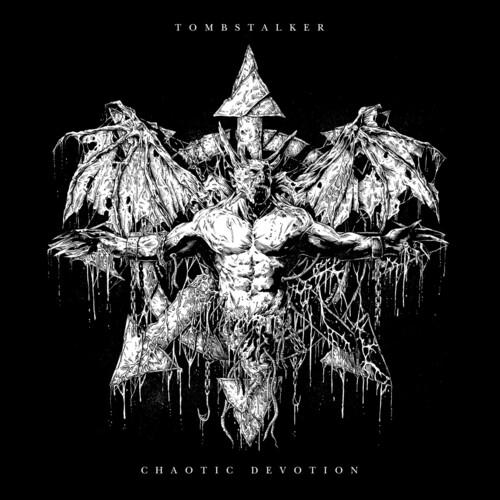 Chaotic Devotion