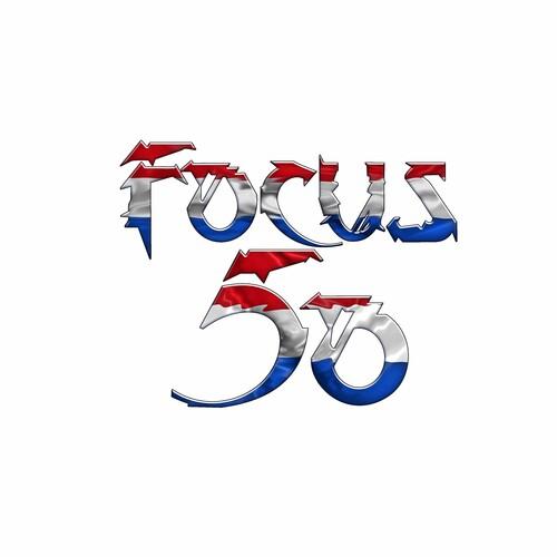 Focus 50: Live In Rio (3CD+BR) [Import]