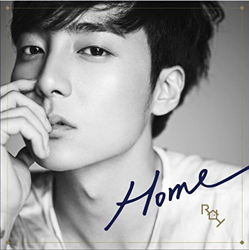 Home 2 [Import]