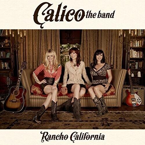 Rancho California