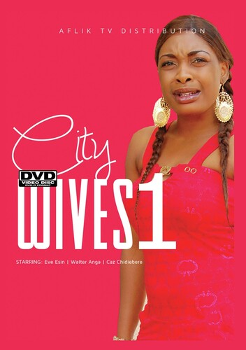 City Wives 1