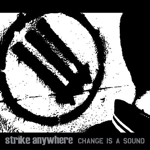 Change Is A Sound [Explicit Content]
