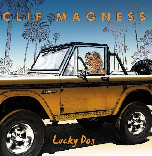 Lucky Dog [Import]