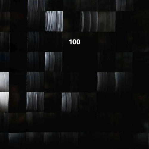 Figure 100 (Various Artists)