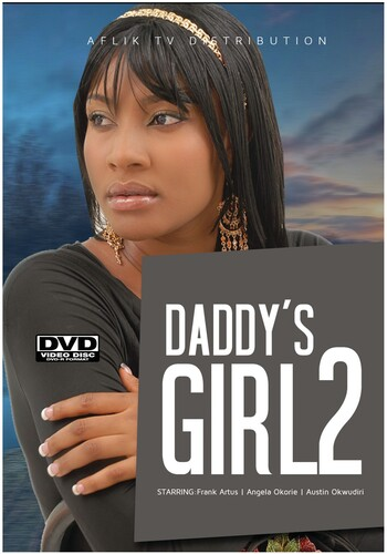 Daddy'S Girl 2