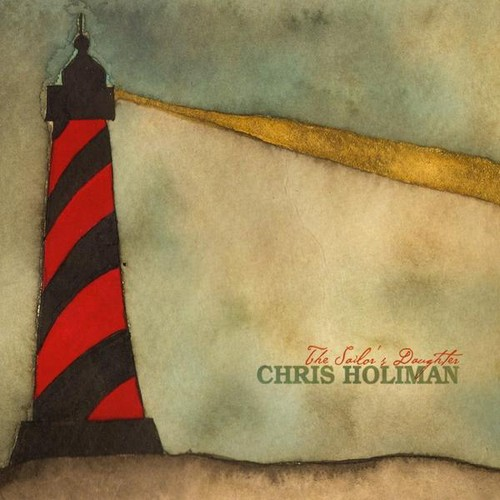 Sailor's Daughter