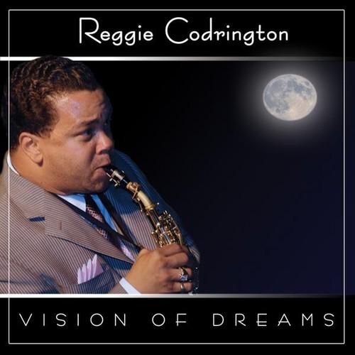 Vision of Dreams