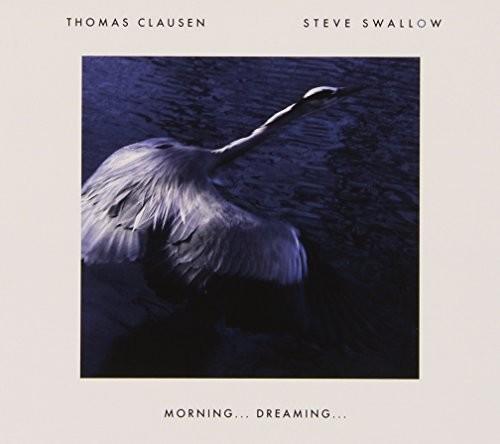 Morning-Dreaming [Import]