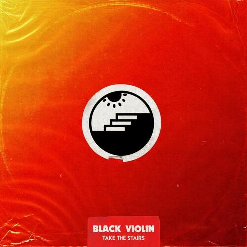 Black Violin - Take The Stairs