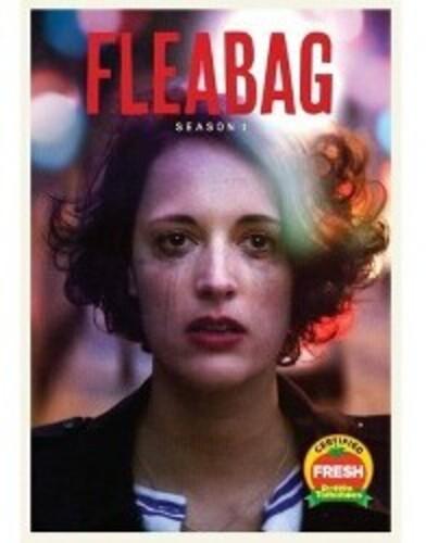 Fleabag: Season 1