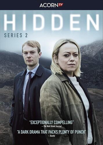 Hidden: Series 2
