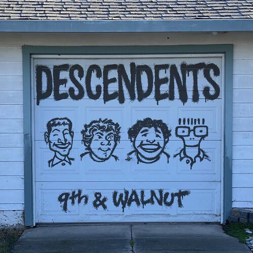 9th & Walnut [Explicit Content]