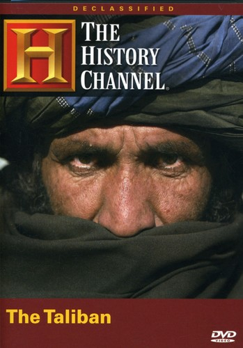 Declassified: The Taliban