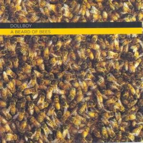 Beard of Bees [Import]