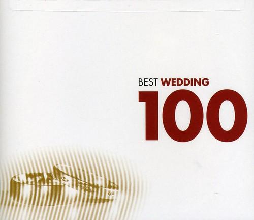 100 Best Wedding